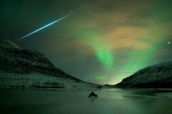astronomie sterrenkunde ruimtevaart nieuws